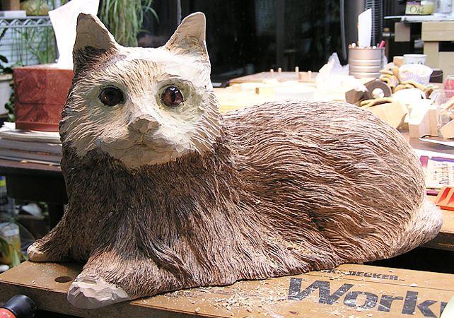 cat3-04-09