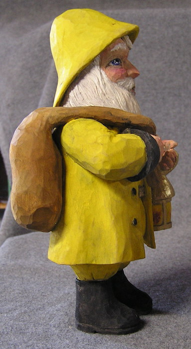 Fisherman with lantern-finished2