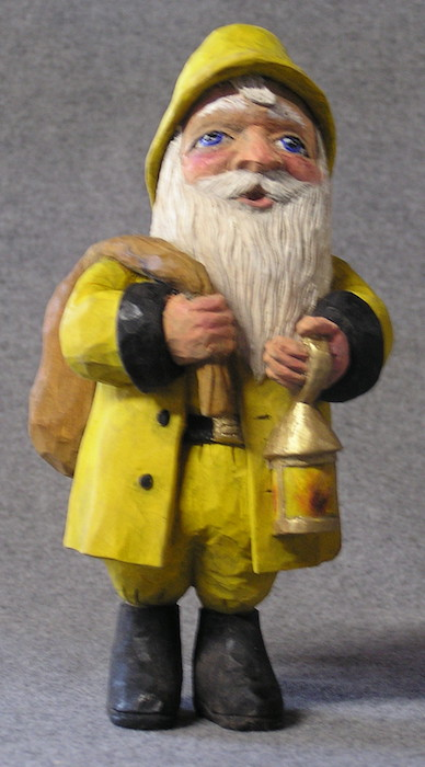 Fisherman with lantern-finished-1