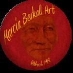Marcia Berkall Art