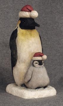 peng-chick